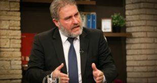 """Левицата поиска оставката на министър Боил Банов заради щета от 753 хил. лв. по делото за   """"Ларгото"""""""