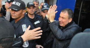 """Адвокат сезира двете колегии и Инспектората към ВСС за казуса """"Несебър"""""""