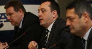 ВКС окончателно оправда адвокат, обвинен че укрил данъци от продажба на акции на КТБ
