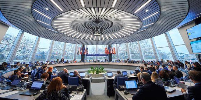 Комитетът на министрите на СЕ:  Трябват нови законови предложения или конституционни промени за ефективно разследване на главния прокурор
