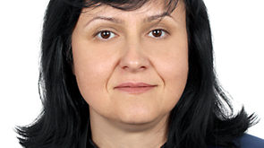 Зам.-главен прокурор даде оставка, кадровиците я приеха, безмълвно