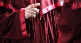 Отчет: Прокурорската колегия е наказала двама магистрати през 2020 година, ВАС е отменил едно дисциплинарно решение