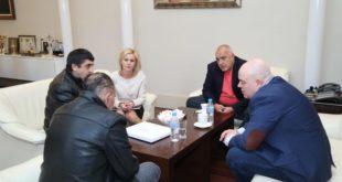 Борисов е разпоредил по-тежки наказания в НК за непълнолетни с тежки престъпления
