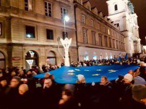 Отворено писмо до ЕК: Европейските магистрати настояват за по-ефикасна подкрепа на независимите съдии и прокурори в ЕС