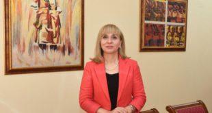 Омбудсманът към Караянчева:  Осигурете пълноценен достъп на медиите в парламента