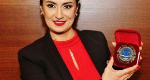 Адвокат Райна Аврамова: Аз съм толерантен човек, честен играч и ново лице за управлението на САК