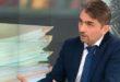 """Дефицит от 74 854 лева в осигурителна каса """"Адвокат"""" установи новото ръководство на САК"""