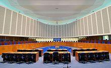 Фокусът на решенията на Европейския съд по български жалби през 2019 г.