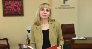 Омбудсманът с остро становище до КЕВР срещу повишаване цените наводата за периода 2022 г. – 2026 г.