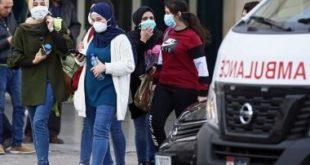 Тревоги за коронавируса: Борисов умислен за бюджета на НОИ, личните лекари – как ще издават болнични без правно основание