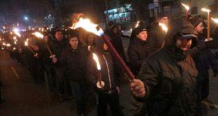 Върховният административен съд е потвърдил забраната на Луковмарш