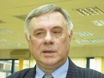 Прокуратурата: Активно отвъд конституционните правомощия