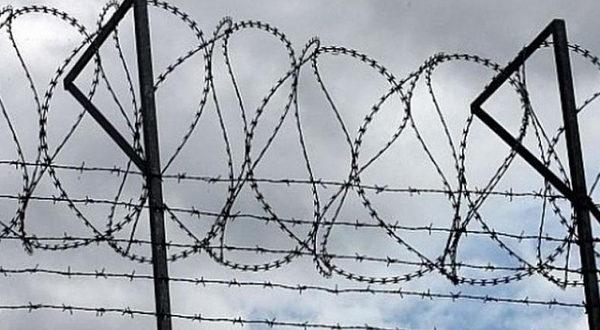 Вдовицата и детето на починал затворник осъдиха ГДИН за 60 000 лева обезщетение