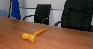 Мая Манолова e завела дело за укриване на информация за язовирите срещу Държавната консолидационна компания
