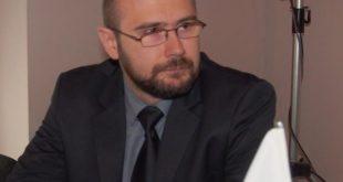 Андрей Янкулов: Защо упражняването на всеобхватен прокурорски надзор е противоконституционно