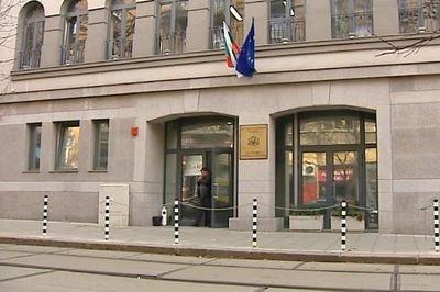 """Колегиите на ВСС ще решават поотделно да има ли отпуски """"насила"""" на магистрати и служители (допълнена)"""