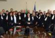 """Висшият адвокатски съвет с остра декларация за """"безпрецедентните действия"""" на Прокуратурата"""