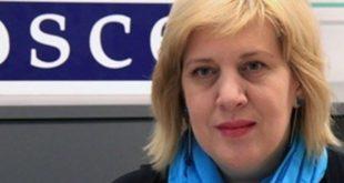Съветът на Европа видя у нас нетолерантност, расизъм, тормоз над журналисти и жени