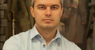 """Кастадин Костадинов от  """"Възраждане"""" е обвиняем,  прокуратурата не сочи по кой текст от НК му търси отговорност"""