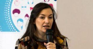 Адвокат Мария Шаркова: В момента за налаганите глоби и заповеди за задължителна изолация – няма съдебен контрол