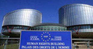 Евросъдът по човешките права осъди България за дискриминация на самотните родители