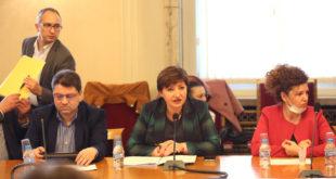 Гласуваха поправки в Закона за хазарта през Закона за извънредното положение, който въвежда мерки за вота