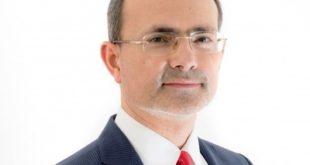 Адвокат Ивайло Данов се впуска в надпревата за председател на Висшия адвокатски съвет