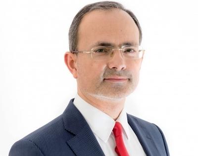 Ивайло Данов, шеф на САК: Реформатане е право само на органите на адвокатурата, нужна е помощта на всеки адвокат