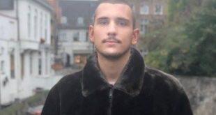 """Обвиненият за смъртта на Милен Цветков поиска  """"домашен арест"""", вместо """"задържане под стража"""" (допълнена)"""