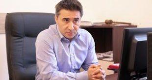 Георги Чолаков номинира Любомир Гайдов за зам.-председател на ВАС