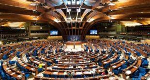 България се отказва от дерогация на Европейската конвенция за защита на човешките права
