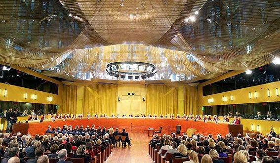 Съдът на ЕС: С отказа си да приемат мигранти Полша, Унгария и Чехия са нарушили правото на Съюза