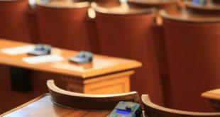 Девет пакета за промени на промените в извънредния закон