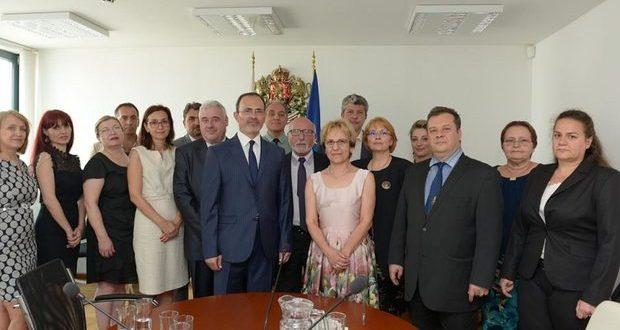 Софийският адвокатски съвет до парламента: Оставихте ни без компенсации, облекчете ни поне с 40 % признати разходи за свободните професии