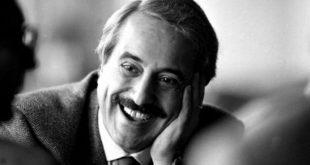 В памет на Джовани Фалконе, европейски магистрати се вричат на ценностите, заради които бе убит