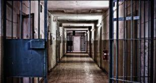 Нов проект ще следи дали се осъществява реформата в българските затвори и арести