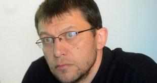 Йонко Грозев, българският съдия в Страсбург: Трудно приемам недобронамерените критики към Съда по човешките права