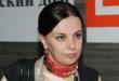 """И анализ не """"спаси"""" ситуацията с атестирането на Мирослава Тодорова, пак остана без оценка"""