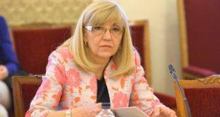 БХК: Регионалното министерство отказва да вземе мерки за десетки хиляди граждани без постоянен адрес