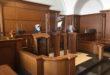 Отложиха делото за адвокатските избори в София заради заболяване и обемни експертизи