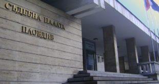 Изборът за ОС-Пловдив: Кандидат с обвинения към конкурента, оставка на председател на районен съд