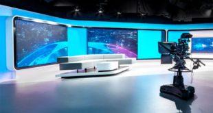 КЗК образува производство за нелоялна конкуренция срещу БТВ по сигнал на Нова ТВ