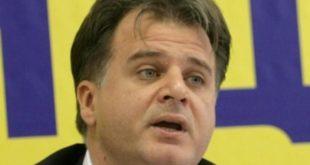 Бившият зам.- министър Красимир Катев с окончателна условна присъда за смъртта на двама мъже на пътя