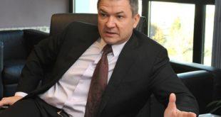 """Съдът в Русе """"пусна"""" делото срещу Пламен Бобоков за 50 недекларирани върхове на стрели и остави запори за милиони"""