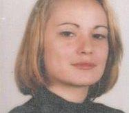 Съдия Радослава Йорданова: За предмета и средството при транспортните престъпления