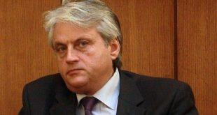 Президентът Румен Радев назначи Бойко Рашков за член на Правния си съвет