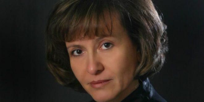 Адв. Емилия Недева: ВАдС да награди адвокатите, защитавали про боно протестиращите, пострадали от полицейско насилие