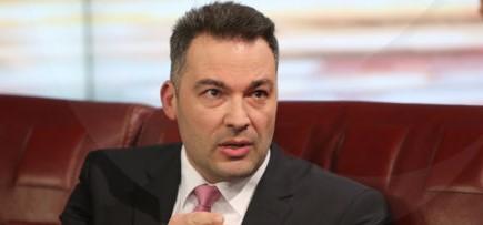 Адвокати от ОСА: Оттеглете проекта за промените в ГПК,  внасят хаос в гражданския и търговския оборот