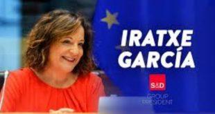 """Гласът, който се заканва да """"изгори"""" Елена Йончева стигна до председателя на Европейския парламент Давид Сасоли (допълнена)"""