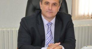 Бившият кмет на Созопол отива на съд по обвинение за присвояване на над 2 млн. лева